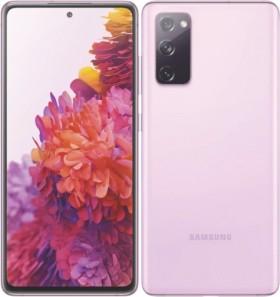 Samsung-Galaxy-S20-FE128GB-Lavender on sale