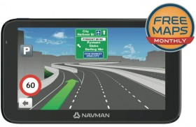 Navman-Cruise650MMT-6-GPS on sale
