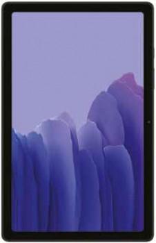 Samsung-Galaxy-Tab-A7-Wi-Fi-64GB-Grey on sale