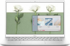 Dell-Inspiron-14-5000-i7-11th-Gen-Laptop on sale