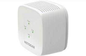 Netgear-A1200-Wi-Fi-Range-Extender on sale