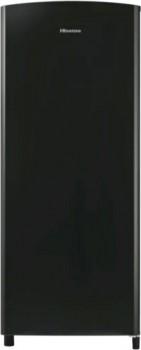Hisense-170L-Bar-Fridge on sale