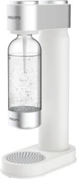 Philips-GoZero-SodaSparkling-Water-Maker on sale