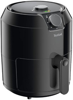 Tefal-Easy-Fry-Classic-Air-Fryer on sale