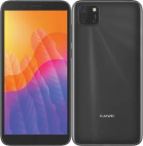 Huawei-Y5p-32GB-Black on sale