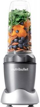 Nutribullet-Pro-1000-Blender on sale