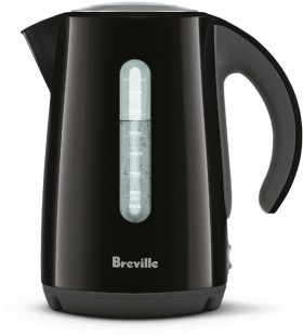 Breville-The-Soft-Top-Kettle on sale
