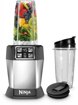 Ninja-Nutri-Ninja-Auto-IQ-Blender on sale