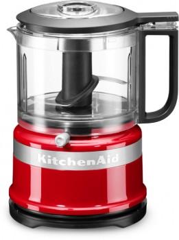 KitchenAid-3.5-Cup-Mini-Chopper on sale