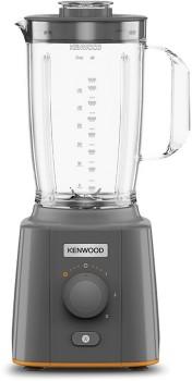 Kenwood-Blend-X-Fresh-Blender on sale