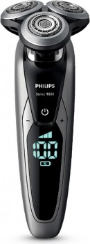 Philips-Series-9000-Wet-and-Dry-Shaver on sale