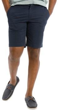 Reserve-Shorts on sale