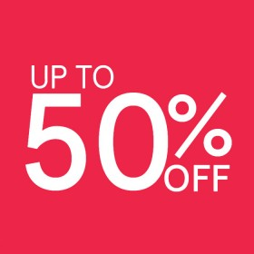 Up-to-50-off-Selected-Handbags-and-Womens-Wallets on sale