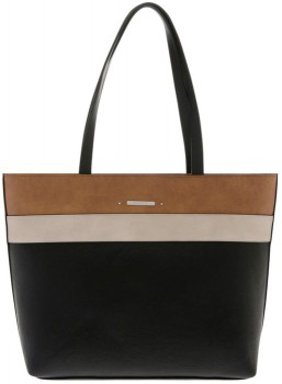Basque-Amy-Tote on sale