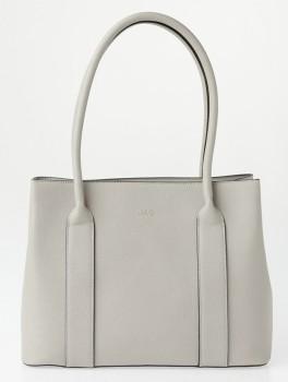 JAG-Handbags-Mia-Tote on sale