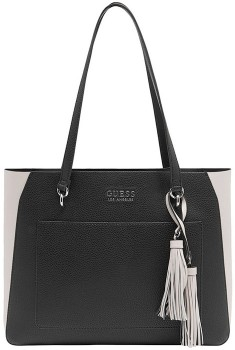 Guess-Durning-Tote on sale