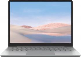 Microsoft-Surface-Laptop-Go-i5-4GB-64GB-Platinum on sale