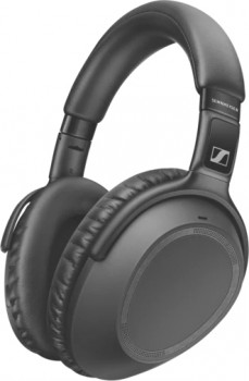 Sennheiser-PXC550-II-Noise-Cancelling-Headphones on sale
