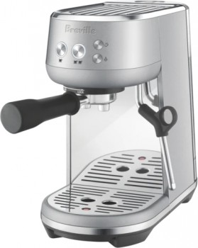 Breville-The-Bambino on sale