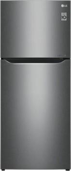 LG-427L-Top-Mount-Refrigerator on sale