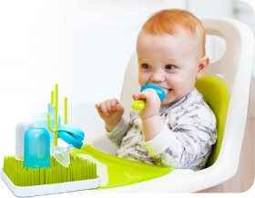 25-off-Toddler-Feeding-Drying-Ranges-by-Boon-Nursh on sale