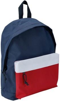 Junior-Backpack on sale