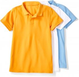 Kids-Polo-Shirt on sale