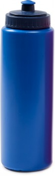 1L-Blue-Pull-Top-Bottle on sale
