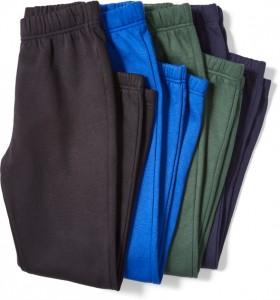 Kids-Trackpants on sale