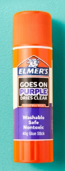 Elmers-Glue-Stick-40g on sale