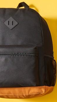 Senior-Basic-Backpack on sale