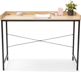 Egon-Essential-Desk on sale