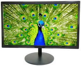 NEW-21-FHD-Monitor on sale