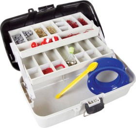 Pryml-250-Piece-Tackle-Kit on sale