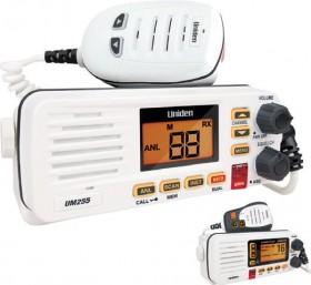 Uniden-Marine-27MHz-Radio on sale