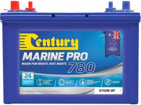 Century-780CCA-Marine-Pro-Battery on sale