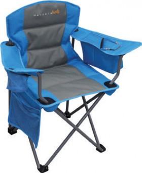 Wanderer-Kids-Cooler-Arm-Chair on sale