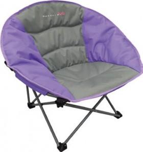 Wanderer-Kids-Moon-Chair on sale