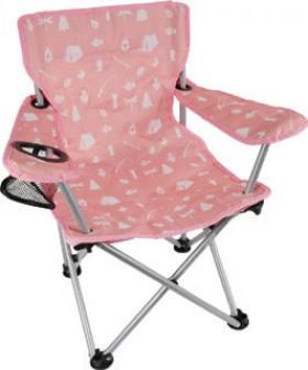 Wanderer-Kids-Camping-Fun-Chair on sale