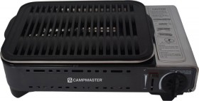 Campmaster-Bute-BQ-Butane-Grill on sale