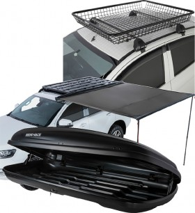15-off-Rhino-Rack-Awnings-Luggage-Boxes-Baskets on sale