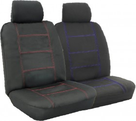 Ilana-Wet-N-Wild-Neoprene-Seat-Covers on sale