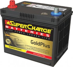 SuperCharge-Gold-Plus-Batteries on sale
