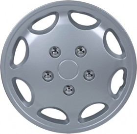 GR8DEALS-Wheel-Cover on sale
