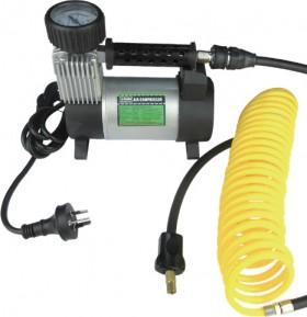 Xplorer-40LT-Heavy-Duty-240V-Air-Compressor on sale