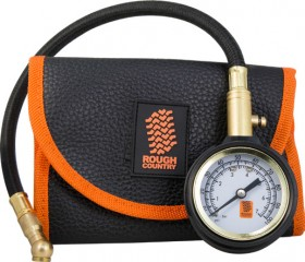Rough-Country-4X4-Tyre-Gauge-With-Hose on sale