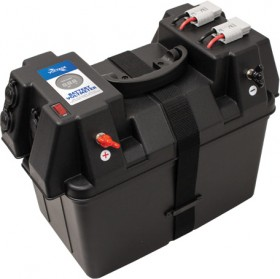 Voltage-Powered-Battery-Box on sale