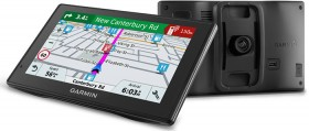 Garmin-Drive-51LM-Portable-Navigation on sale
