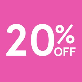 20-off-Kids-School-Shoes-and-Black-Sport-Shoes on sale