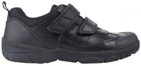 Clarks-Krew-School-Shoes on sale